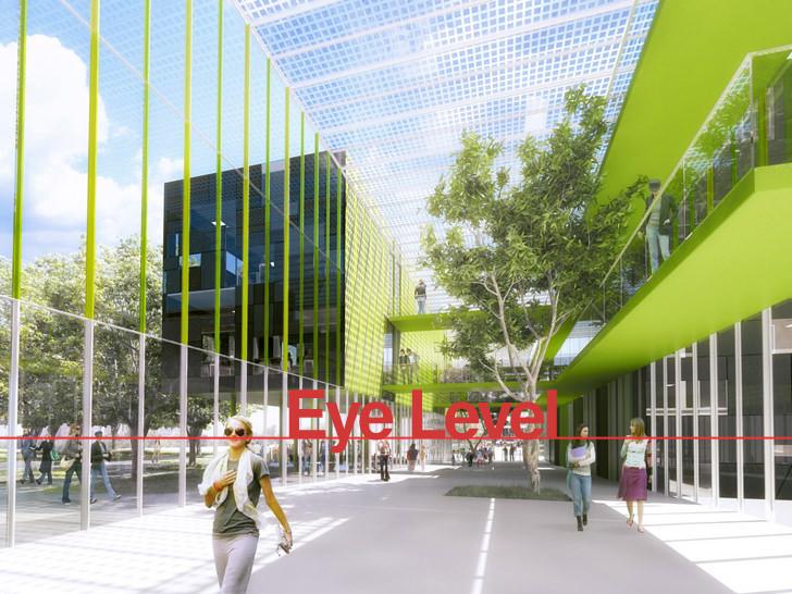 architecture-eye-level