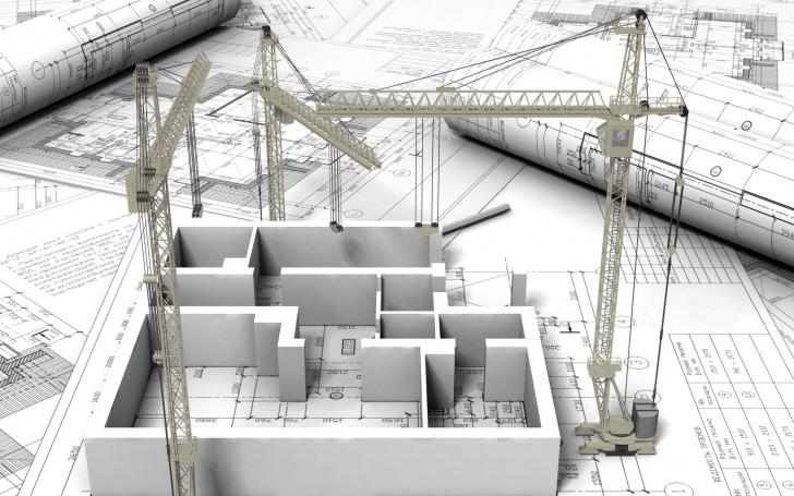 FreeGreatPicture.com-15081-d-architectural-design