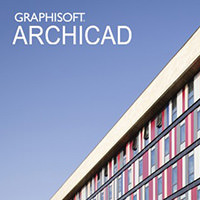 archicad 18 free download with crack 32 bit
