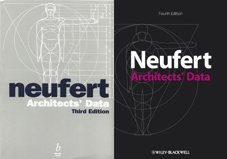 neufert-book-4th-edition-download-free
