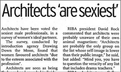 architects_are_sexy.jpg