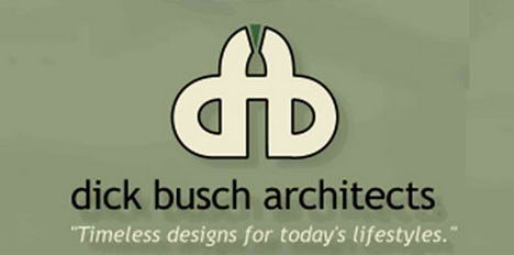 dick busch architects