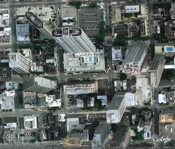 google earth buildings thumb