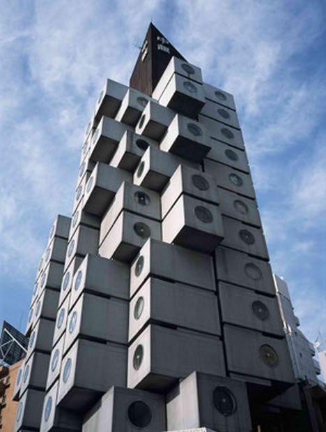 http://blog.miragestudio7.com/wp-content/uploads2/2007/07/kisho_kurokawa_capsule_tower.jpg