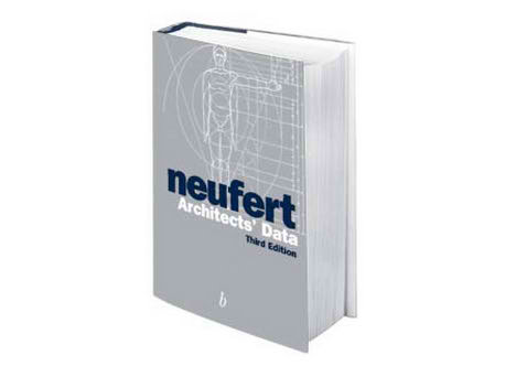 Download on Pirated Neufert Architect   S Data Ebook