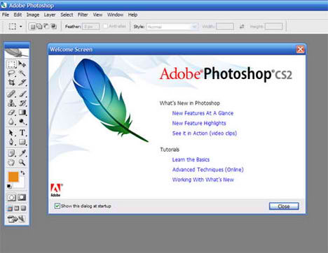 Free online photoshop with no download