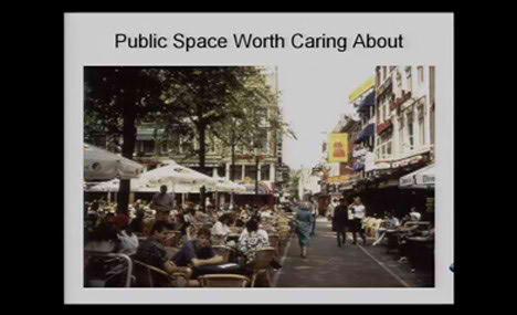 James Howard Kunstler: The tragedy of suburbia