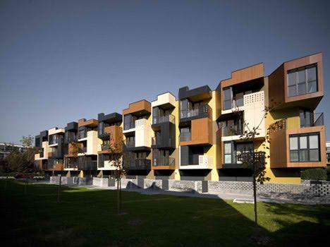 external image social_housing_ofis_arhitekti_architects_tetris_apartments.jpg