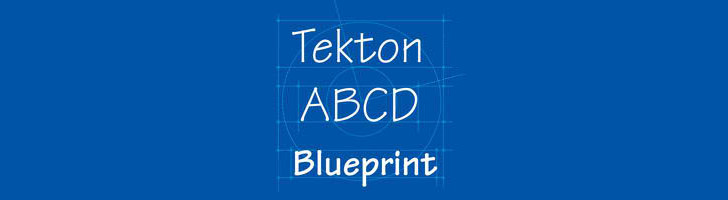 Download Tekton DK Ching's Architectural Hand-Lettering Font