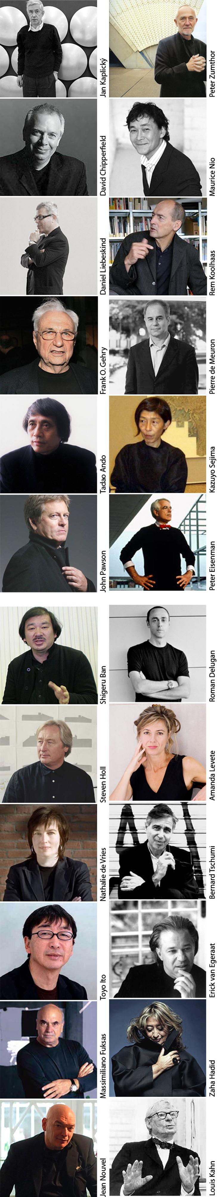 architect black outfit fashion dress color colour