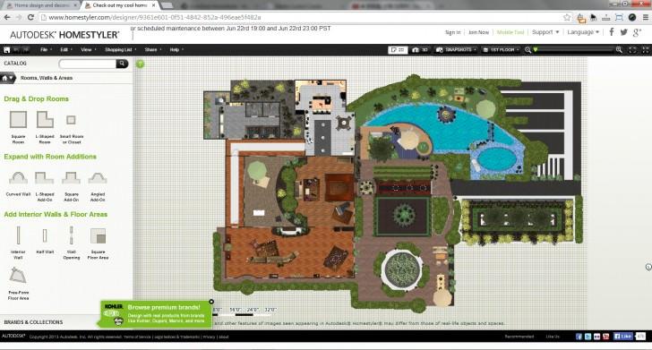 autodesk_online_3d_interior_perspective_rendering3