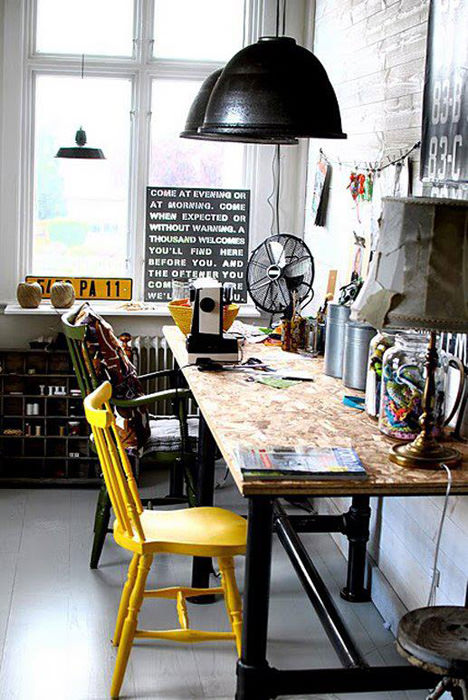 home_office_furniture_desk_table1