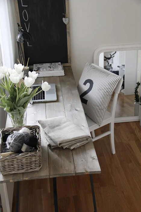 home_office_furniture_desk_table10