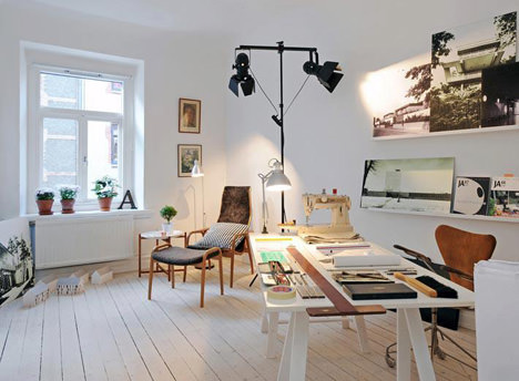 home_office_furniture_desk_table11
