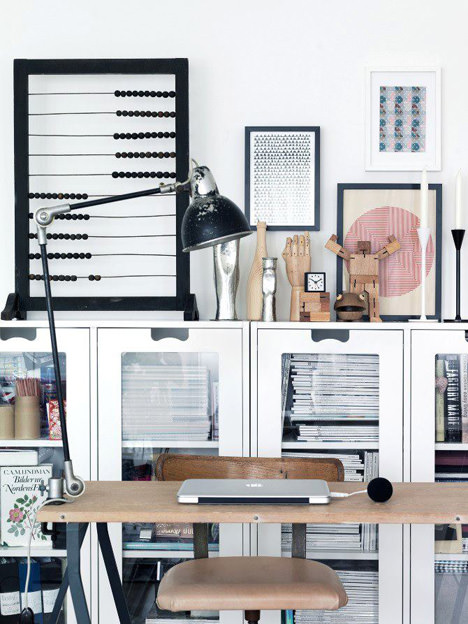 home_office_furniture_desk_table14