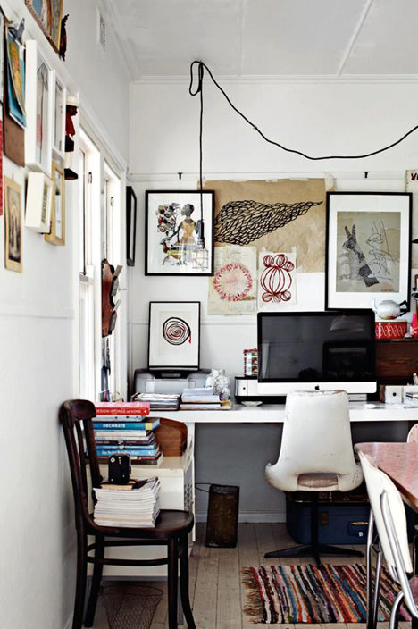 home_office_furniture_desk_table15