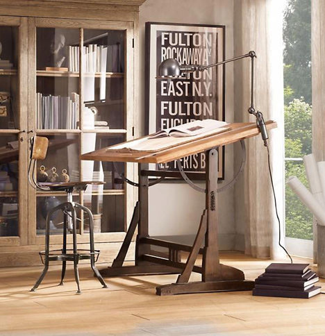 home_office_furniture_desk_table19