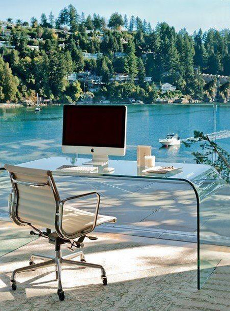 home_office_furniture_desk_table2