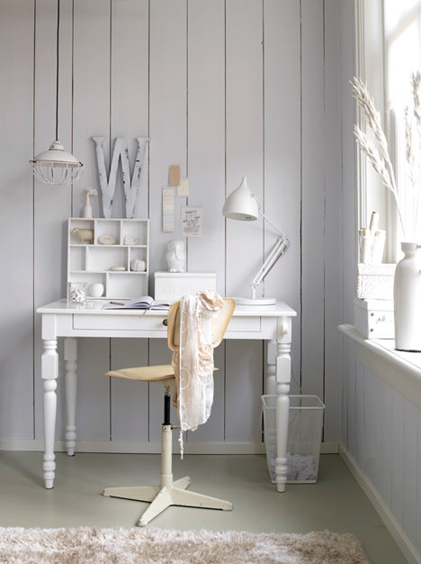 home_office_furniture_desk_table20
