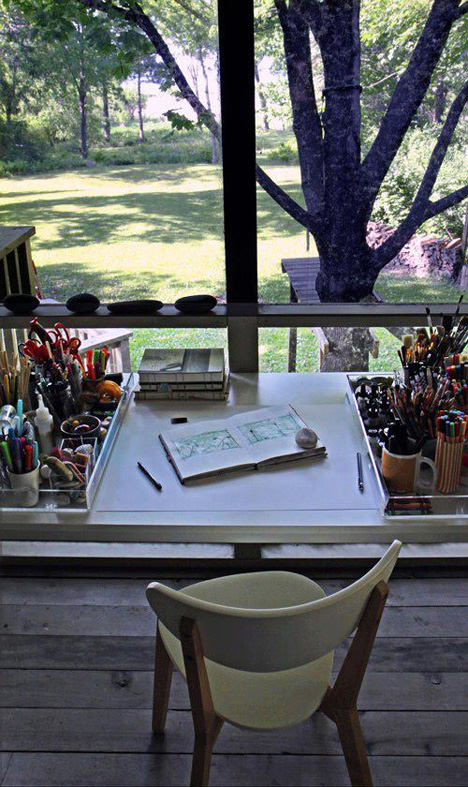 home_office_furniture_desk_table21