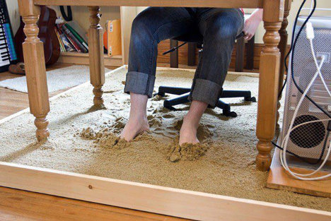 home_office_furniture_desk_table22
