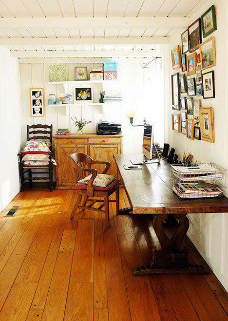 home_office_furniture_desk_table24