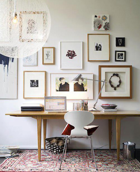 home_office_furniture_desk_table26