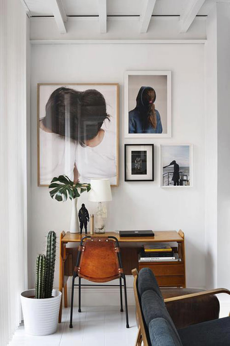 home_office_furniture_desk_table27