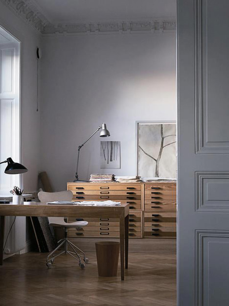home_office_furniture_desk_table28