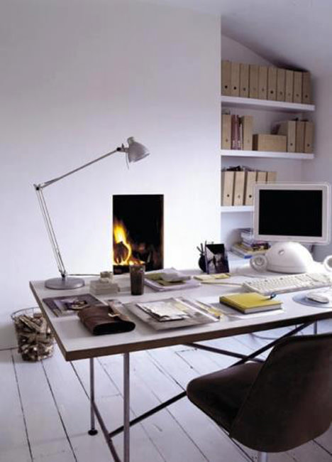 home_office_furniture_desk_table33