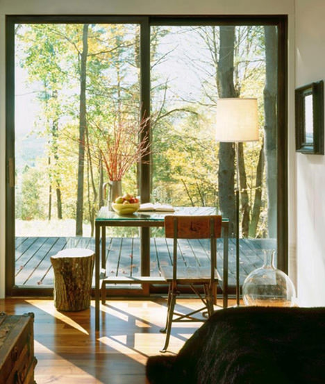 home_office_furniture_desk_table35