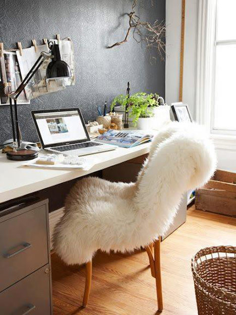 home_office_furniture_desk_table4