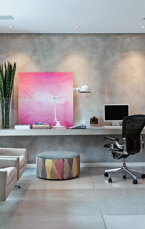 home_office_furniture_desk_table7