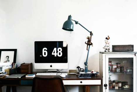 home_office_furniture_desk_table9