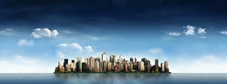 City-Skyline-Facebook-Cover