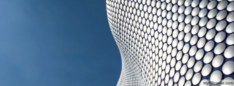 Dot_Architecture