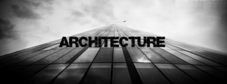 architecture-646888