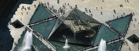 louvre-pyramid-paris-capital-french-famous-architecture-world-315x851