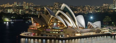 sydney_opera_house-facebook-cover-photo
