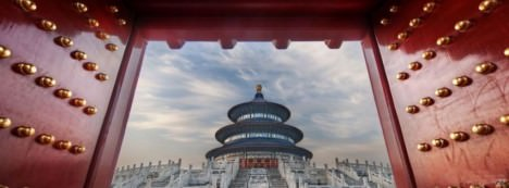 temple-of-heaven-beijing-china