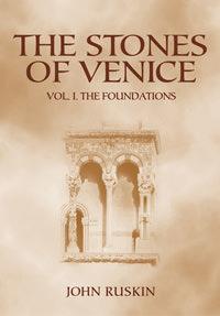 The Stones of Venice