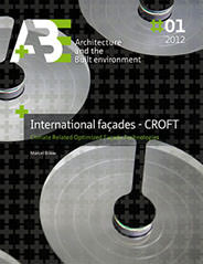 International Façades - CROFT