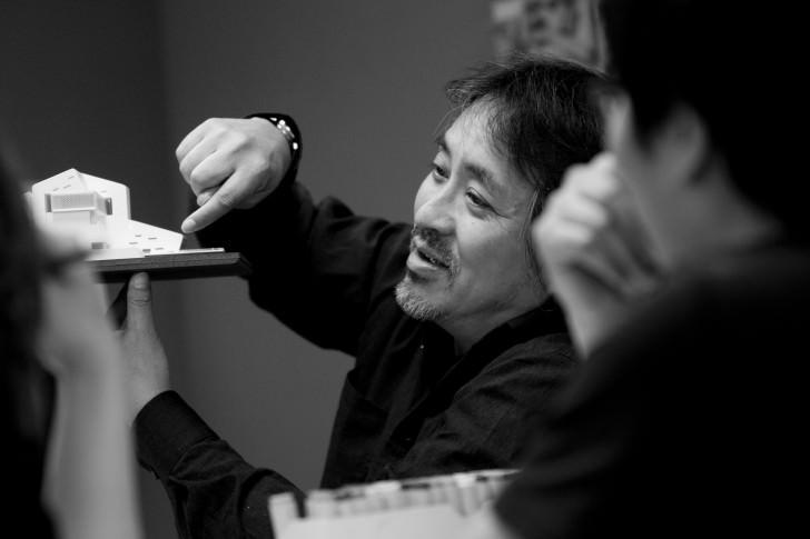 Kris Yao