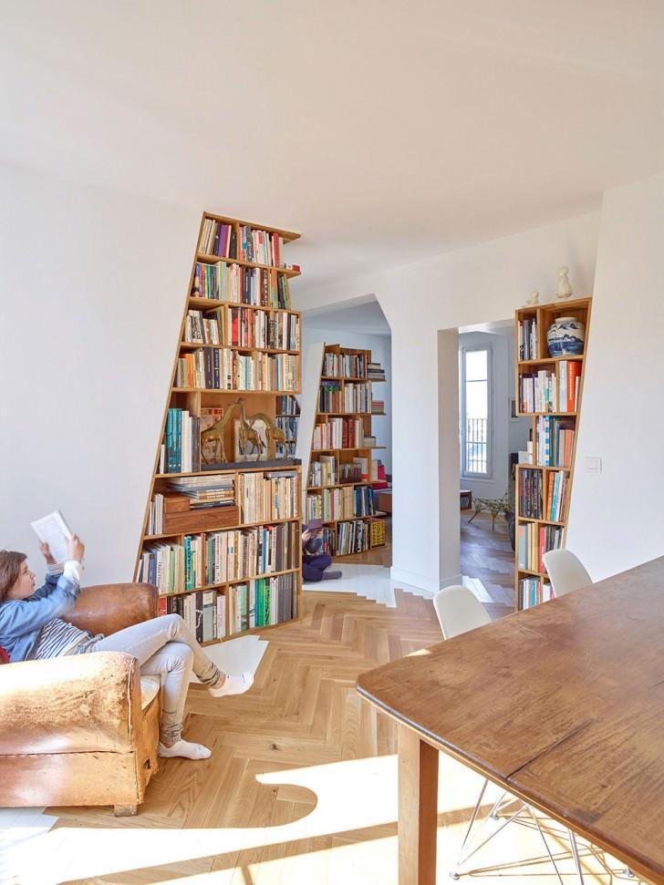 bookshelf-bookrack-05b