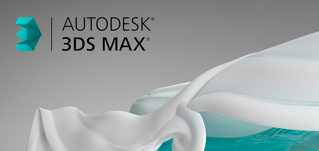 Download 3D Max Libraries